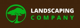 Landscaping Badgebup - Landscaping Solutions