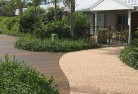 Badgebup Hard landscaping surfaces 10