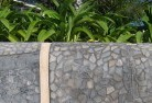Badgebup Hard landscaping surfaces 21
