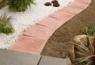 Badgebup Hard landscaping surfaces 30