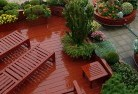 Badgebup Hard landscaping surfaces 40