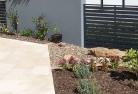 Badgebup Hard landscaping surfaces 9