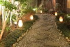 Badgebup Outdoor lighting 10